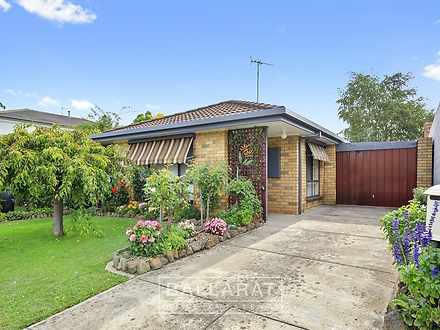Townhouse - 17B Fore Street...