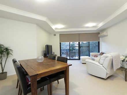 Apartment - 9/380 Roberts R...