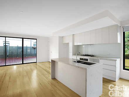 Townhouse - 1/19 Langtree A...