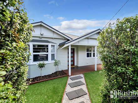 66 Meredith Crescent, South Launceston 7249, TAS House Photo