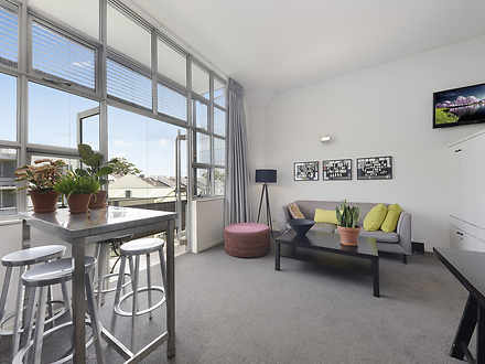 Apartment - 62/15-19 Bounda...