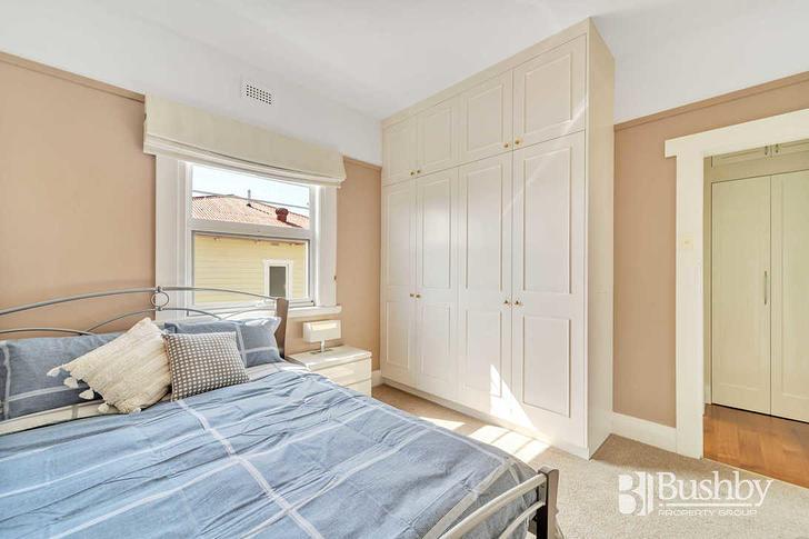 66 Meredith Crescent, South Launceston 7249, TAS House Photo