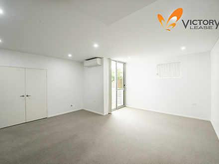 Apartment - 35/309-311 Peat...