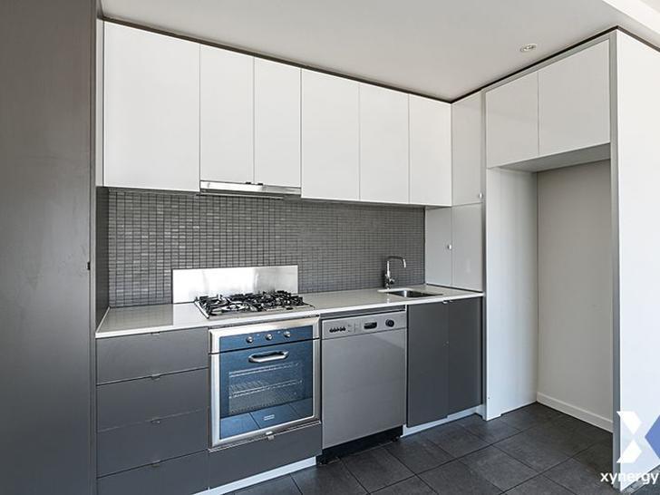 308/151-155 Burwood Road, Hawthorn 3122, VIC Apartment Photo