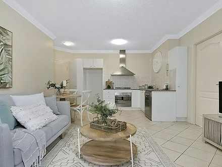 UNIT 3/40 Bell Street, Kangaroo Point 4169, QLD Apartment Photo
