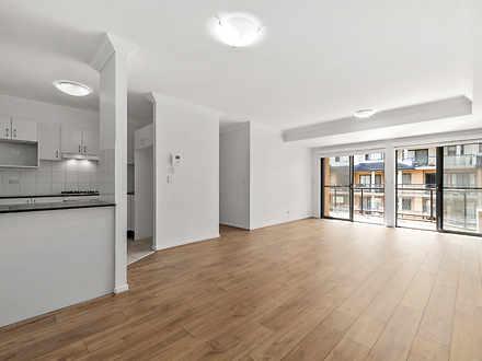 Apartment - 80/38 Orara Str...