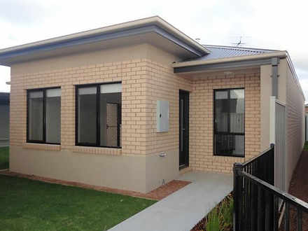 House - 9 Gascoyne Lane, Wo...