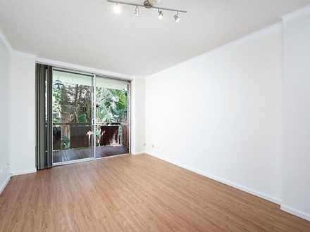 Apartment - 17/446 Pacific ...