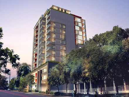 Apartment - 810/2 Chester S...