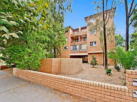 Apartment - 191 Anzac Parad...