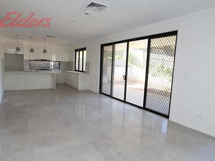 House - Thornleigh 2120, NSW