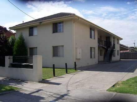 Apartment - 2/94 Beauchamp ...