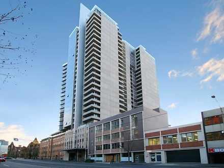 Apartment - 1605/68 Latrobe...