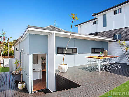 137 City Road, Merewether 2291, NSW House Photo