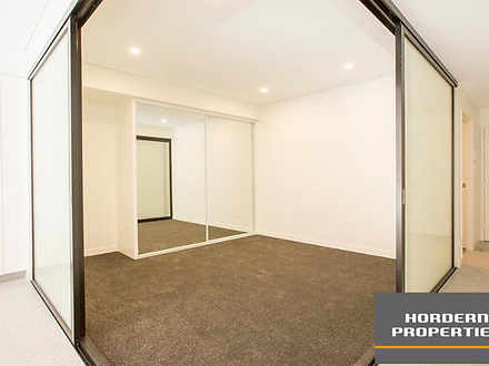 Apartment - 8/39 Greek Stre...