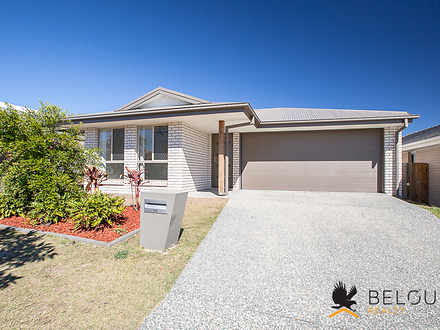 15 Mesa Street, Yarrabilba 4207, QLD House Photo