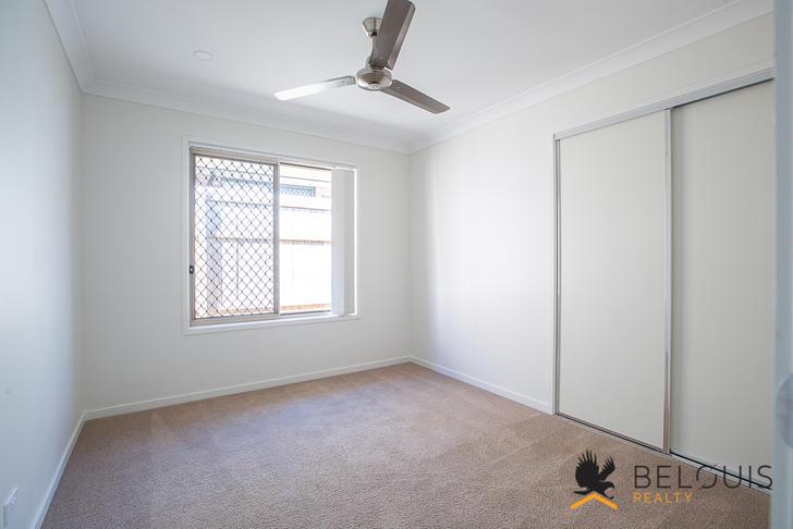 15 Mesa Street, Yarrabilba 4207, QLD House Photo