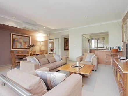 Apartment - 8/1 Brigid Road...