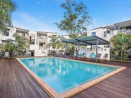 Unit - 58/7 Landsborough Te...