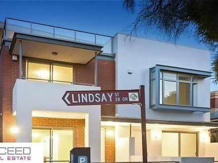 Unit - 3/24 Lindsay Street,...