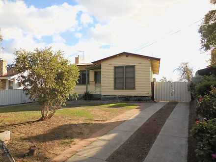 House - 13 Magpie Street, B...