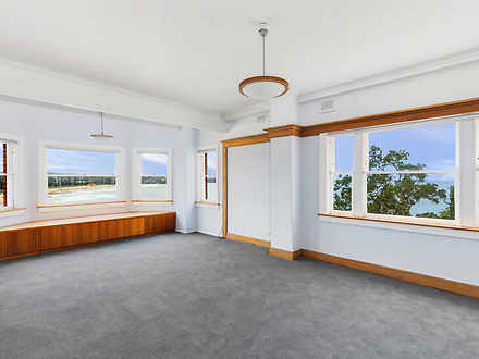 Apartment - 12A/129 Bower S...