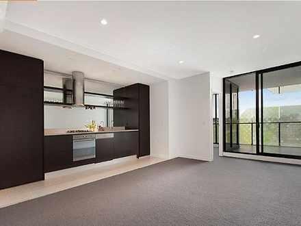Apartment - B608/609 Victor...