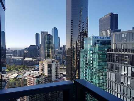 Apartment - 353/183 City Ro...