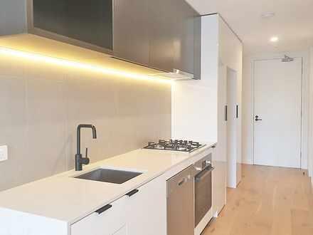 Apartment - 106/260 Burwood...