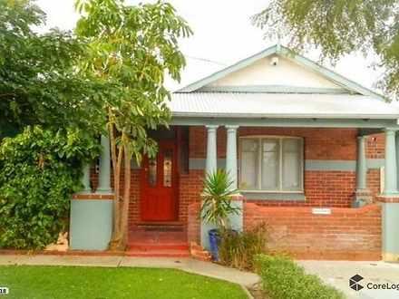 House - 8 Lichfield Street,...
