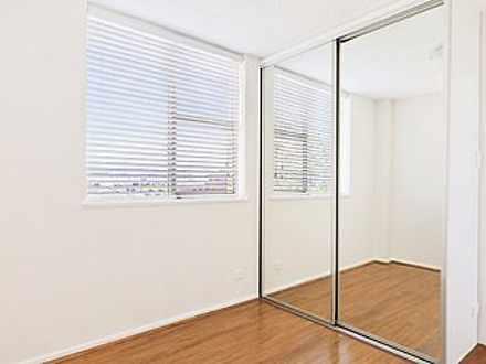 Apartment - 22/53-55 Cook R...