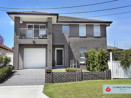 Duplex_semi - 7 Windsor Roa...