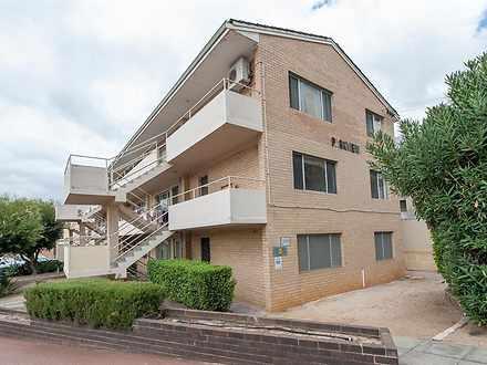Apartment - 14/9 Violet  St...