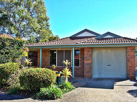 19/2A Albatross Avenue, Aroona 4551, QLD House Photo