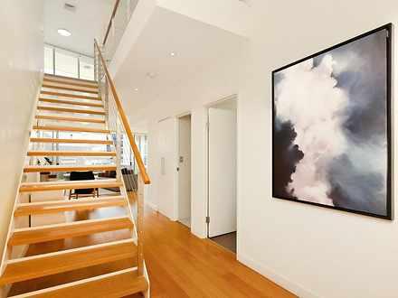 Apartment - 701/26 Rider Bl...