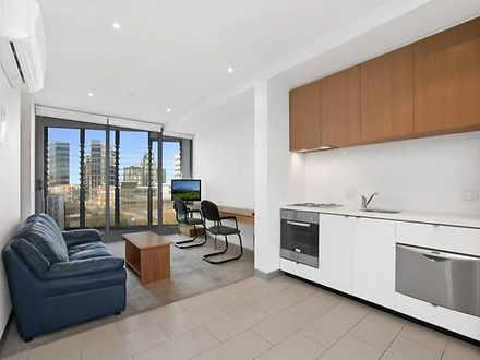 Apartment - 1408/565 Flinde...
