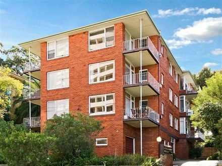 Apartment - 5/16 Mckye Stre...