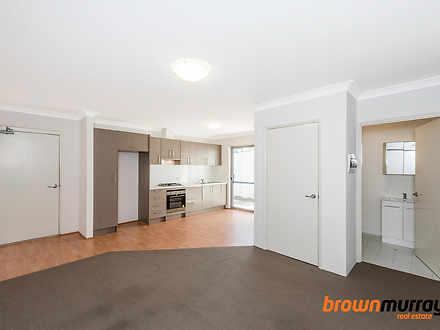 Apartment - 1/128 Safety Ba...