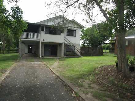 House - 750 Kent Street, Ma...