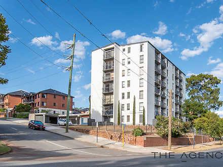 36/38-42 Waterloo Crescent, East Perth 6004, WA Apartment Photo