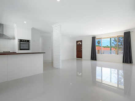 House - 26 Fellbridge Way, ...