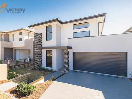 House - 8 Grattan Road, Kel...