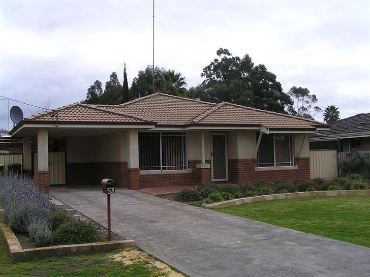 52c715bb46441e6c69c5c24c 377 wmd2929 jarrah road manjimup south west western australia australia 1582284856 primary