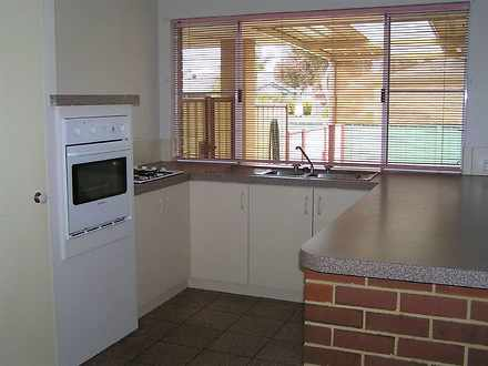 A830dd7419cf80c2202240fd 417 wmd2929 jarrah road manjimup south west western australia australia 1582284858 thumbnail