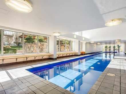 Apartment - 67/3 London Cir...