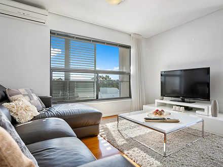 Apartment - 22/1 Duoro Plac...