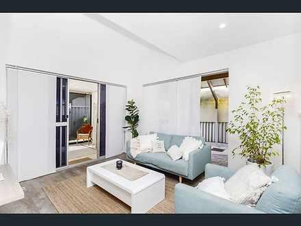 Villa - 3/208 Coode Street,...