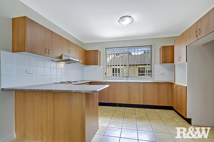 15ded7f4a339433c1222f78a 24344 5 146greatwesternhighway kitchen lowres 900x600 1582285937 primary