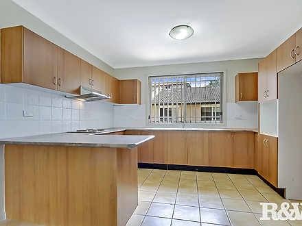 15ded7f4a339433c1222f78a 24344 5 146greatwesternhighway kitchen lowres 900x600 1582285937 thumbnail