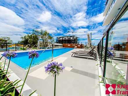 Apartment - 20/3 Homelea Co...